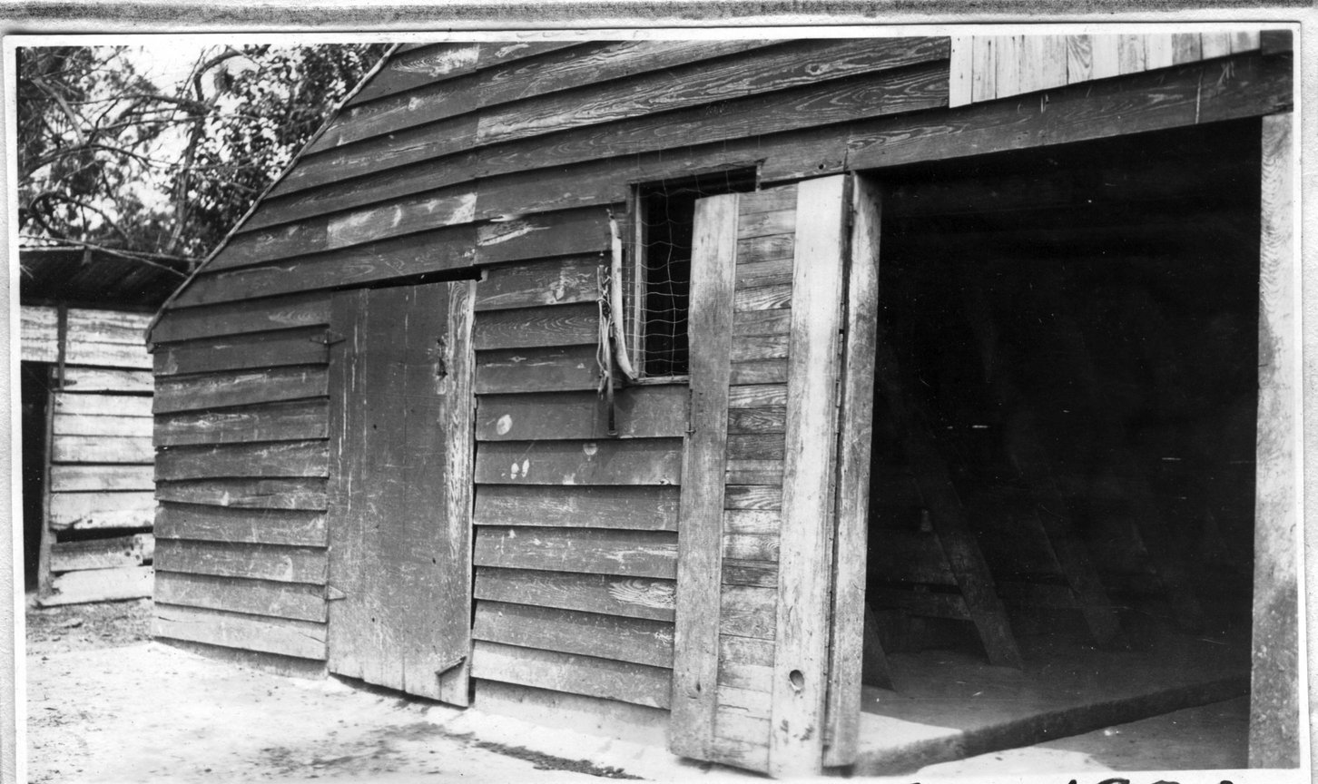 154~S. E. Kidd Barn Aug 1920.jpg